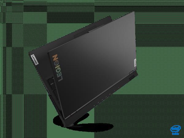 Lenovo giới thiệu loạt laptop chơi game Lenovo Legion mới 4