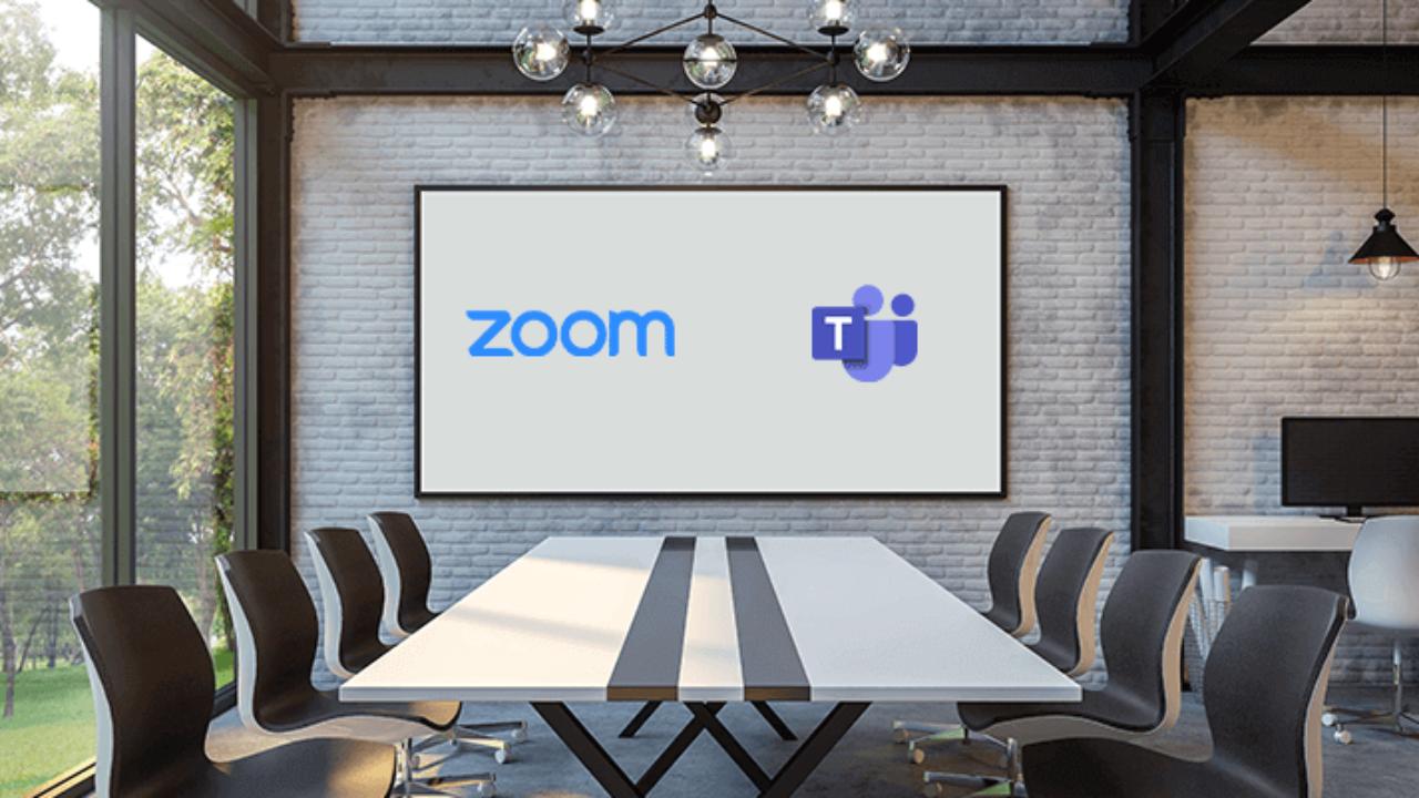 Quản lý và truy cập tất cả cuộc họp trên Zoom, Skype,… trong một nơi