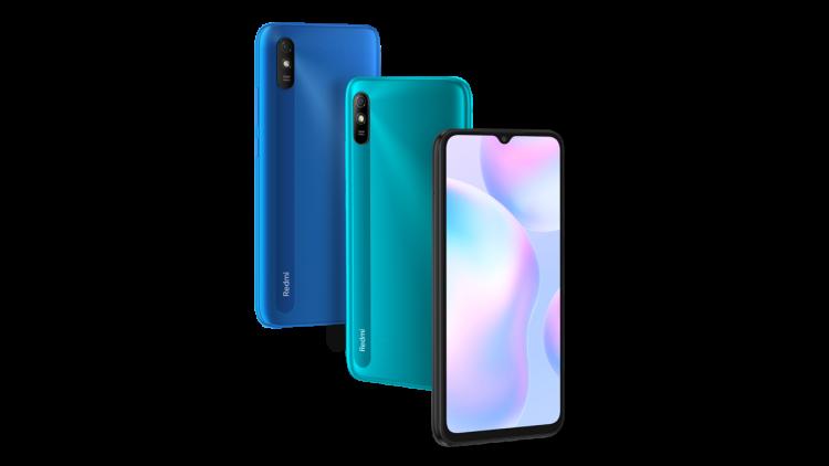 Cùng giá 6 triệu nên chọn Realme 6 hay Oppo A52? 21