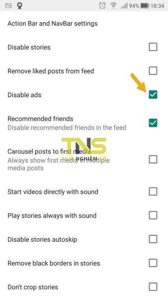 Đã dùng Instagram thì không thể bỏ qua app này 5