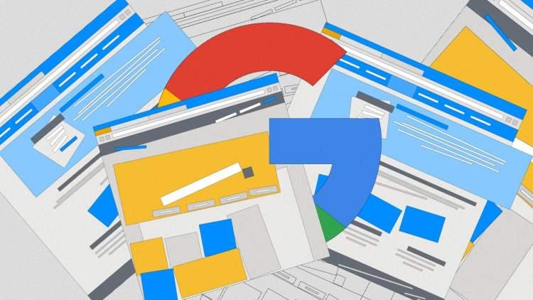 Cách bảo vệ tài liệu Google Docs, Slides, Sheets khi chia sẻ 2