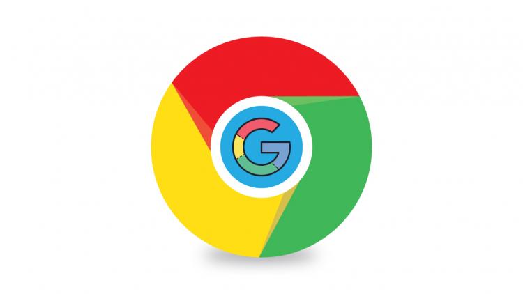 Cách bảo vệ tài liệu Google Docs, Slides, Sheets khi chia sẻ 22