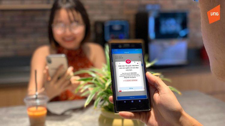 Cùng giá 6 triệu nên chọn Realme 6 hay Oppo A52? 5