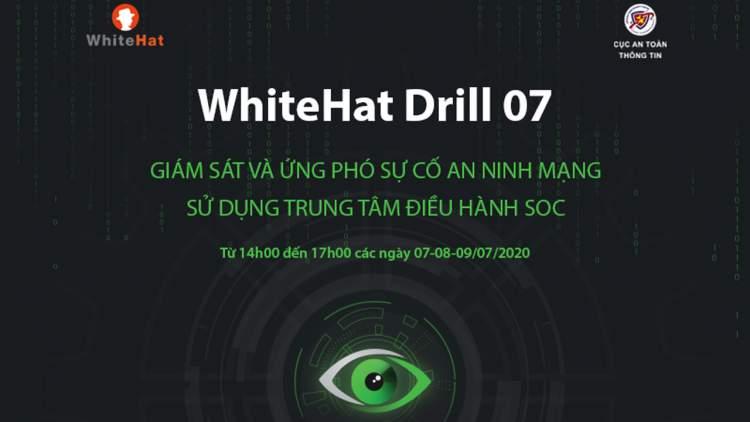 WhiteHatdrill07 750x422 - VinSmart phát triển thành công điện thoại Vsmart Aris 5G