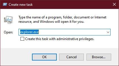 Tắt thông báo Your windows license will expire soon trên Windows 10 2