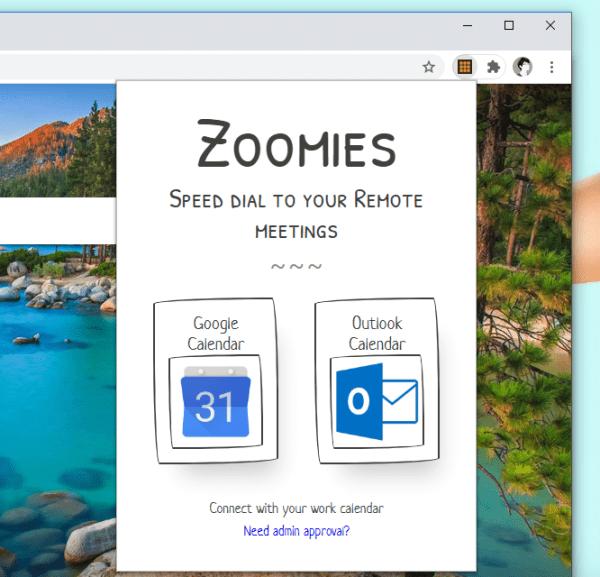 19 thủ thuật Zoom rất hay để học và làm việc online 36