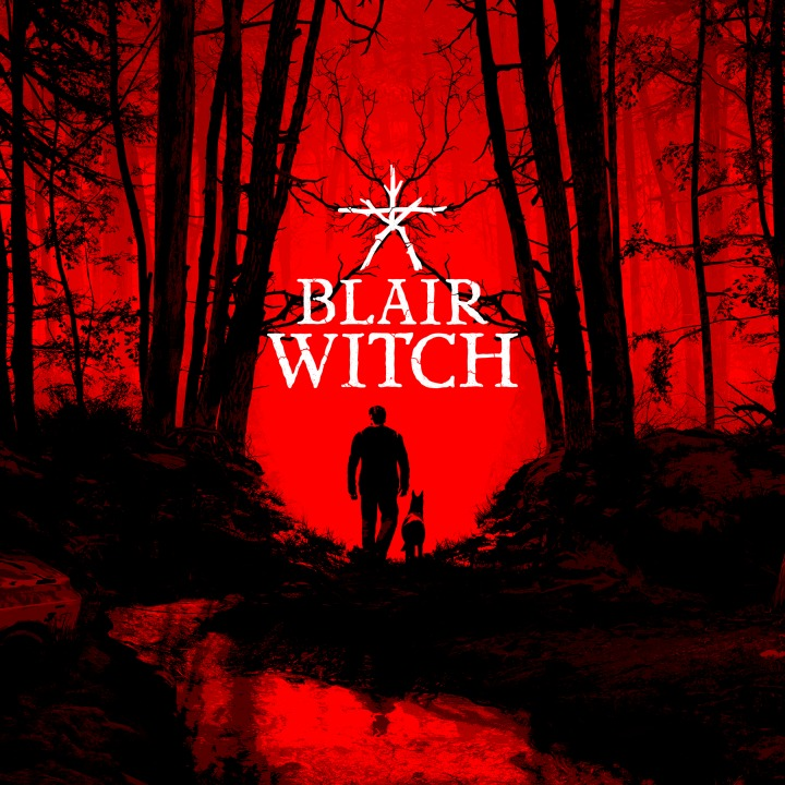 Blair Witch>