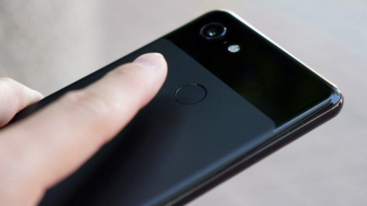 Cùng giá 6 triệu nên chọn Realme 6 hay Oppo A52? 3