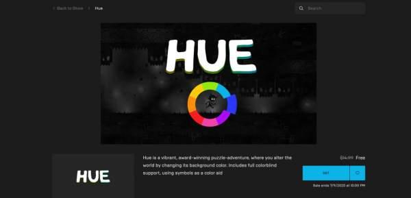 Đang miễn phí game đi cảnh giải đố độc đáo Hue