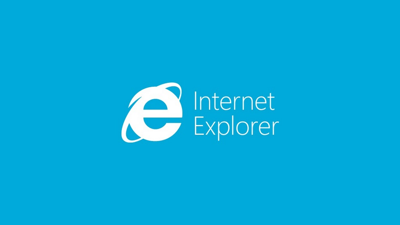 Tải Internet Explorer 11