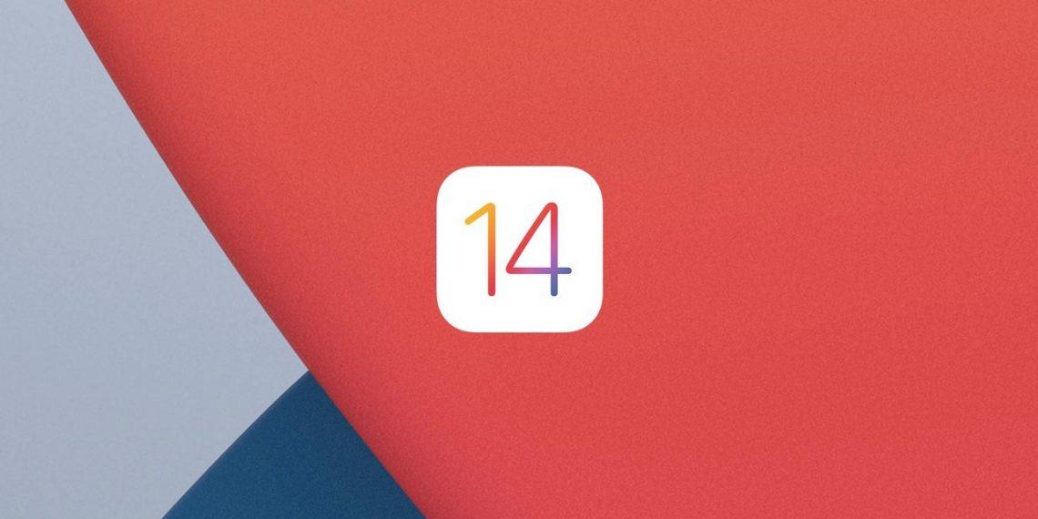 iOS 14.7 có gì mới?