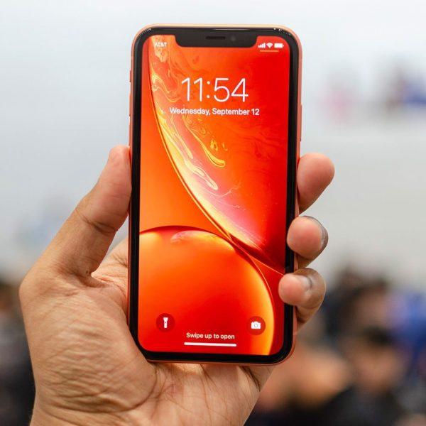 Chọn smartphone trùm chụp ảnh với camera đơn