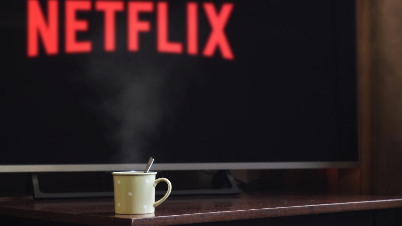 Cách xem Netflix dưới dạng cửa sổ nổi trên Windows 10