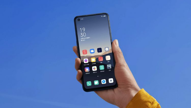 Cùng giá 6 triệu nên chọn Realme 6 hay Oppo A52? 1