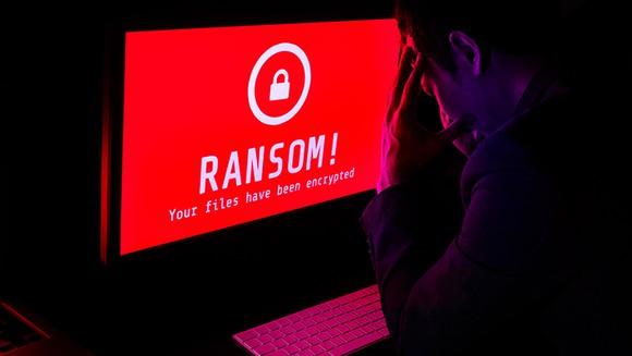 SMB nên làm gì trước, trong và sau khi bị ransomware tấn công? 4