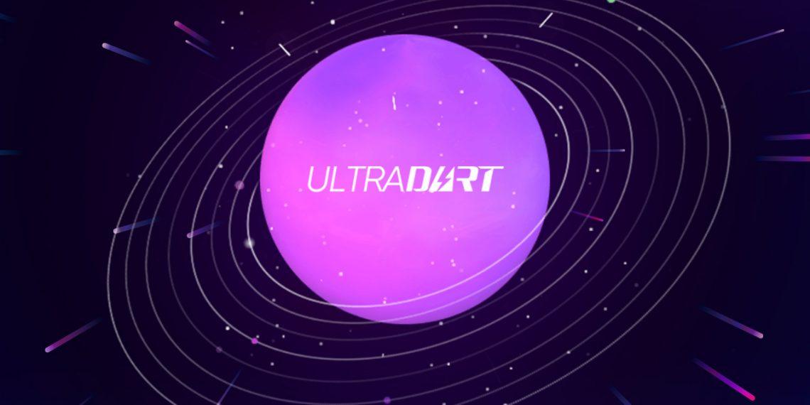 Realme ra mắt công nghệ sạc nhanh Ultradart 125w, sạc được 33% pin 4.000mah trong 3 phút