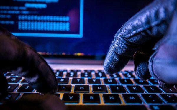 Dữ liệu tình báo mối đe dọa là chìa khóa giúp tổ chức tài chính chống lại tấn công mạng 2