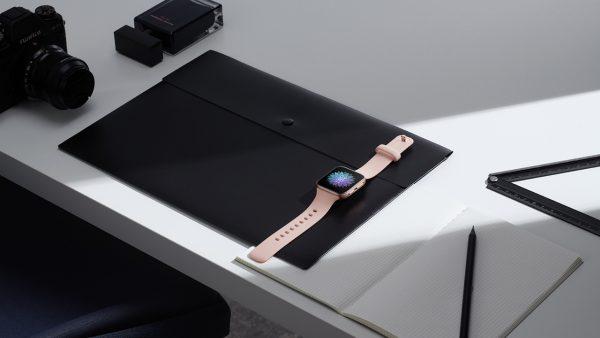 OPPO Watch chính thức ra mắt, giá từ 5,999,000 đồng 6