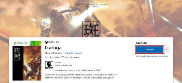 Tải ngay kẻo lỡ 6 game kinh điển rất hay đang miễn phí cho Xbox One, trị giá gần 2 triệu đồng