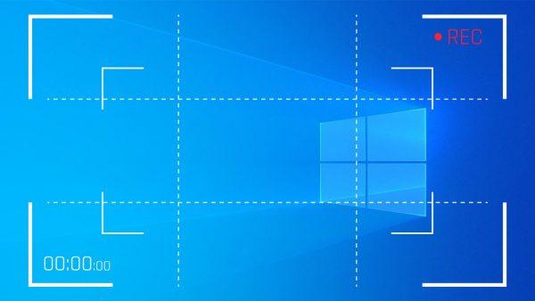 Tổng hợp 6 ứng dụng UWP chọn lọc cho Windows 10 nửa đầu tháng 9/2020
