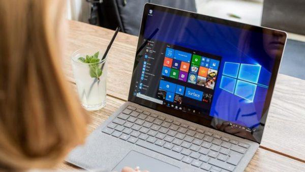 Tổng hợp 6 ứng dụng UWP chọn lọc cho Windows 10 nửa cuối tháng 8/2020 2