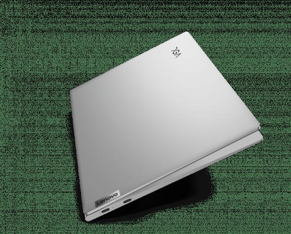 Lenovo ra mắt 5 mẫu laptop Lenovo Yogamới 2