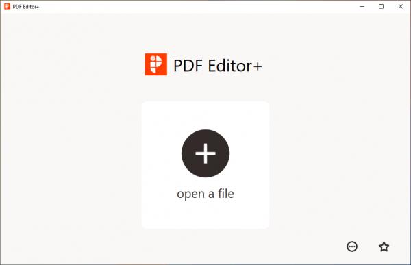 Tổng hợp 6 ứng dụng UWP chọn lọc cho Windows 10 nửa cuối tháng 8/2020 8