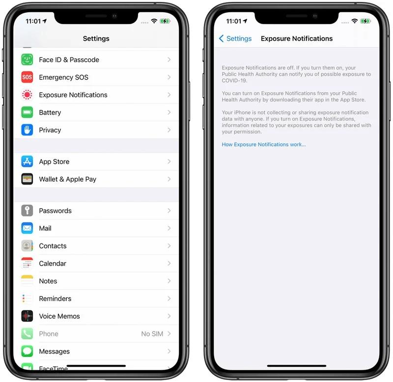So sánh tốc độ iOS 14 beta 4 và iOS 13.6 3