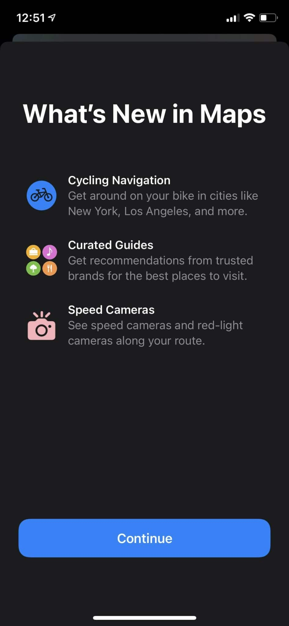 iOS 14 beta 6 có gì mới? 1