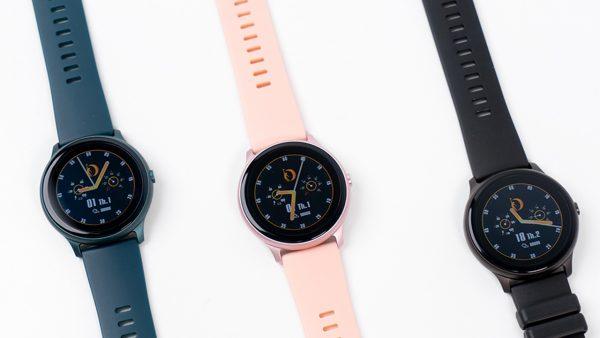 Đồng hồ thông minh Masstel Dream Action có gì hay? 1