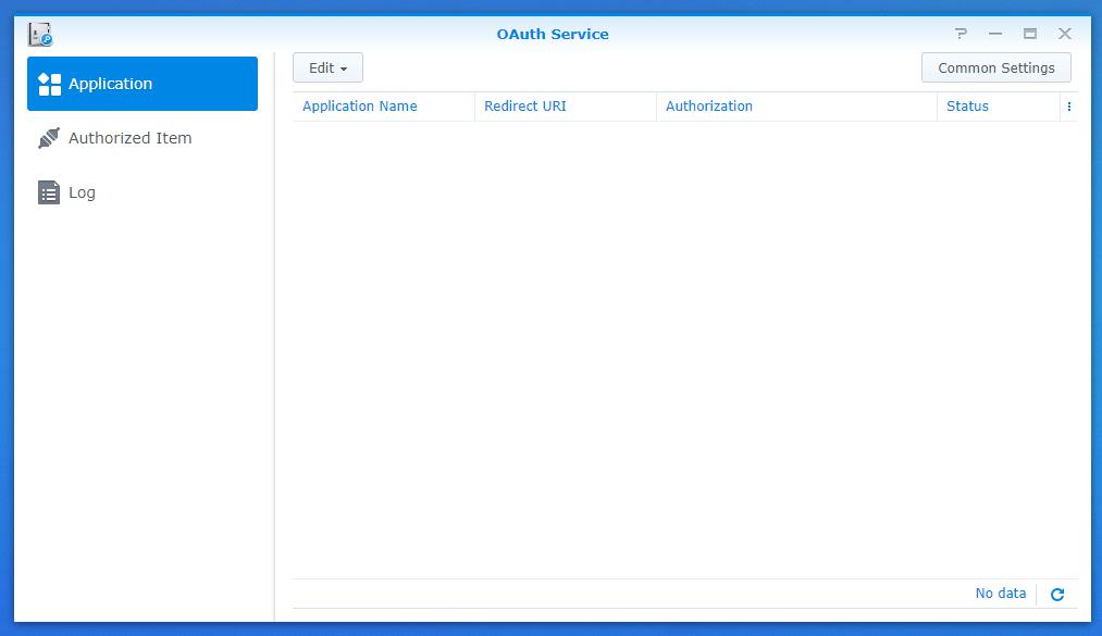Đánh giá Synology DiskStation DS220j 26
