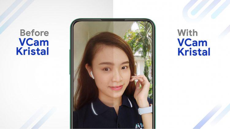 POCO X3 NFC ra mắt tại Việt Nam, giá từ 6.69 triệu đồng 8