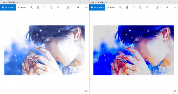 AI Image Enhancer: Tăng chất lượng ảnh bằng AI 4