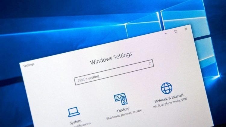 Đọc truyện tranh trong file ZIP, RAR trên Windows 10 với iHentel 6