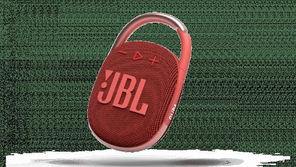 JBL ra mắt dòng loa Xtreme 3, Go 3 và Clip 4 5