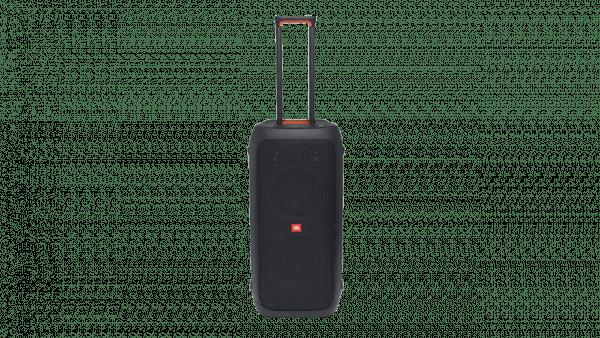 Loa xách tay JBL PartyBox On-The-Go và PartyBox 310 có gì hay? 3