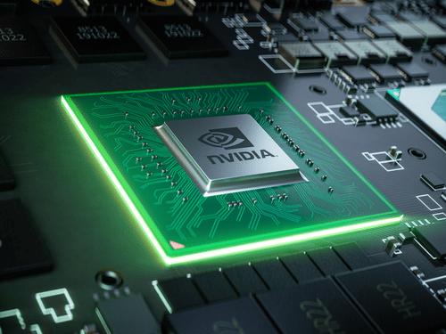 Lenovo ra mắt loạt sản phẩm công nghệ mới 8