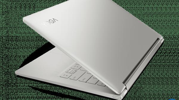 Lenovo ra mắt loạt sản phẩm công nghệ mới 4