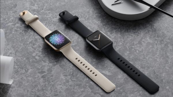 Chọn đồng hồ thông minh mới: Oppo Watch hay Samsung Galaxy Watch 3? 4
