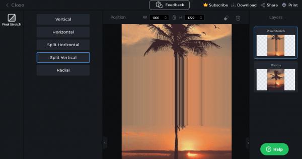 Có thể bạn không biết: PicsArt có thể dùng trên Windows 10 10