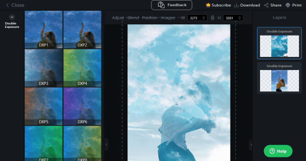 Có thể bạn không biết: PicsArt có thể dùng trên Windows 10 8