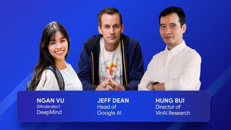 POCO X3 NFC ra mắt tại Việt Nam, giá từ 6.69 triệu đồng 11