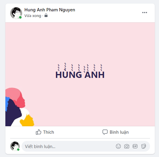 Yaytext Cach Viết Chữ đẹp độc đao Tren Facebook Tin Nong .phông chữ, kiểu chữ đẹp, độc, lạ thường được sử dụng nhất trên facebook (ở yaytext chỉ hỗ trợ 60 6. tin nong mỗi ngay