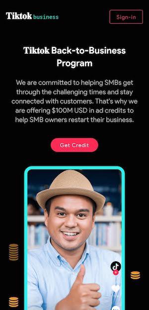 Làm thế nào bạn có thể mất 4000EURO trong một vụ lừa đảo trên Facebook? 3