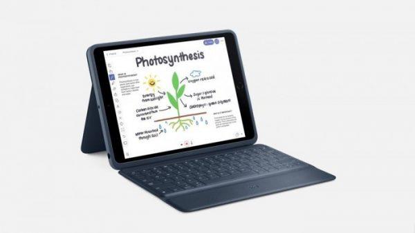 iPad và Apple Watch mới sẽ lên kệ tại Việt Nam khoảng giữa tháng 10, giá dự kiến từ 8,99 triệu 5