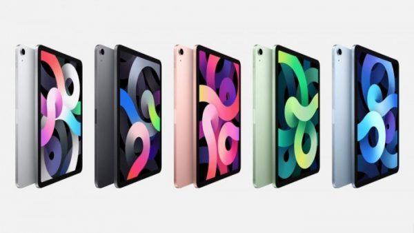 iPad và Apple Watch mới sẽ lên kệ tại Việt Nam khoảng giữa tháng 10, giá dự kiến từ 8,99 triệu 6