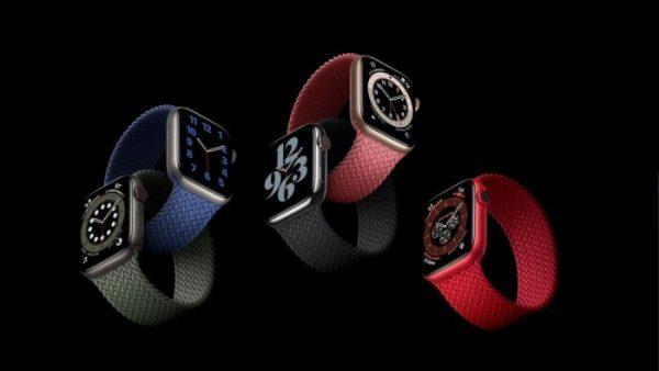 iPad và Apple Watch mới sẽ lên kệ tại Việt Nam khoảng giữa tháng 10, giá dự kiến từ 8,99 triệu 4