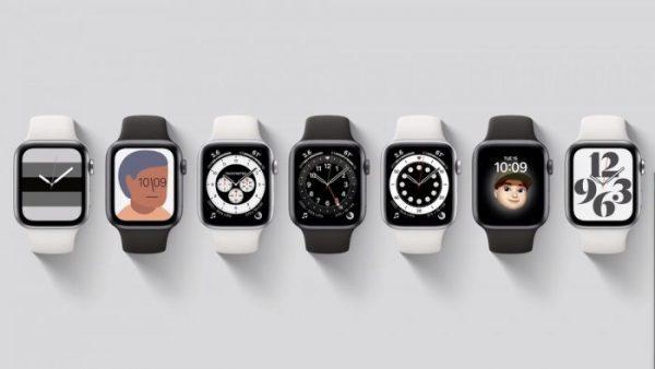 iPad và Apple Watch mới sẽ lên kệ tại Việt Nam khoảng giữa tháng 10, giá dự kiến từ 8,99 triệu 3