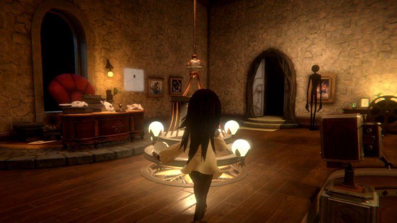 Đánh giá game Deemo -Reborn-