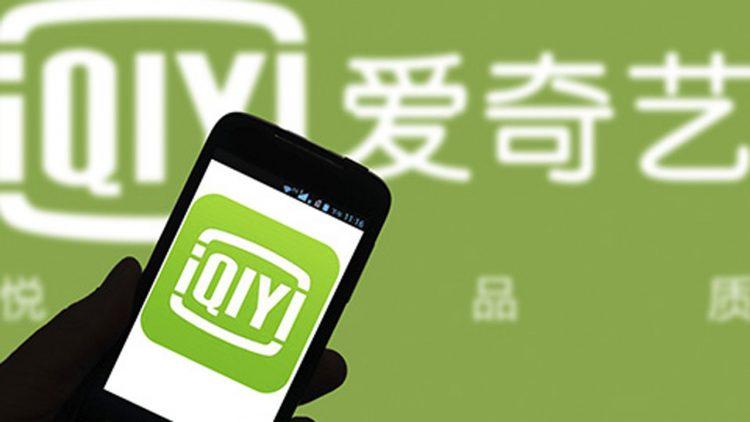 POCO X3 NFC ra mắt tại Việt Nam, giá từ 6.69 triệu đồng 20